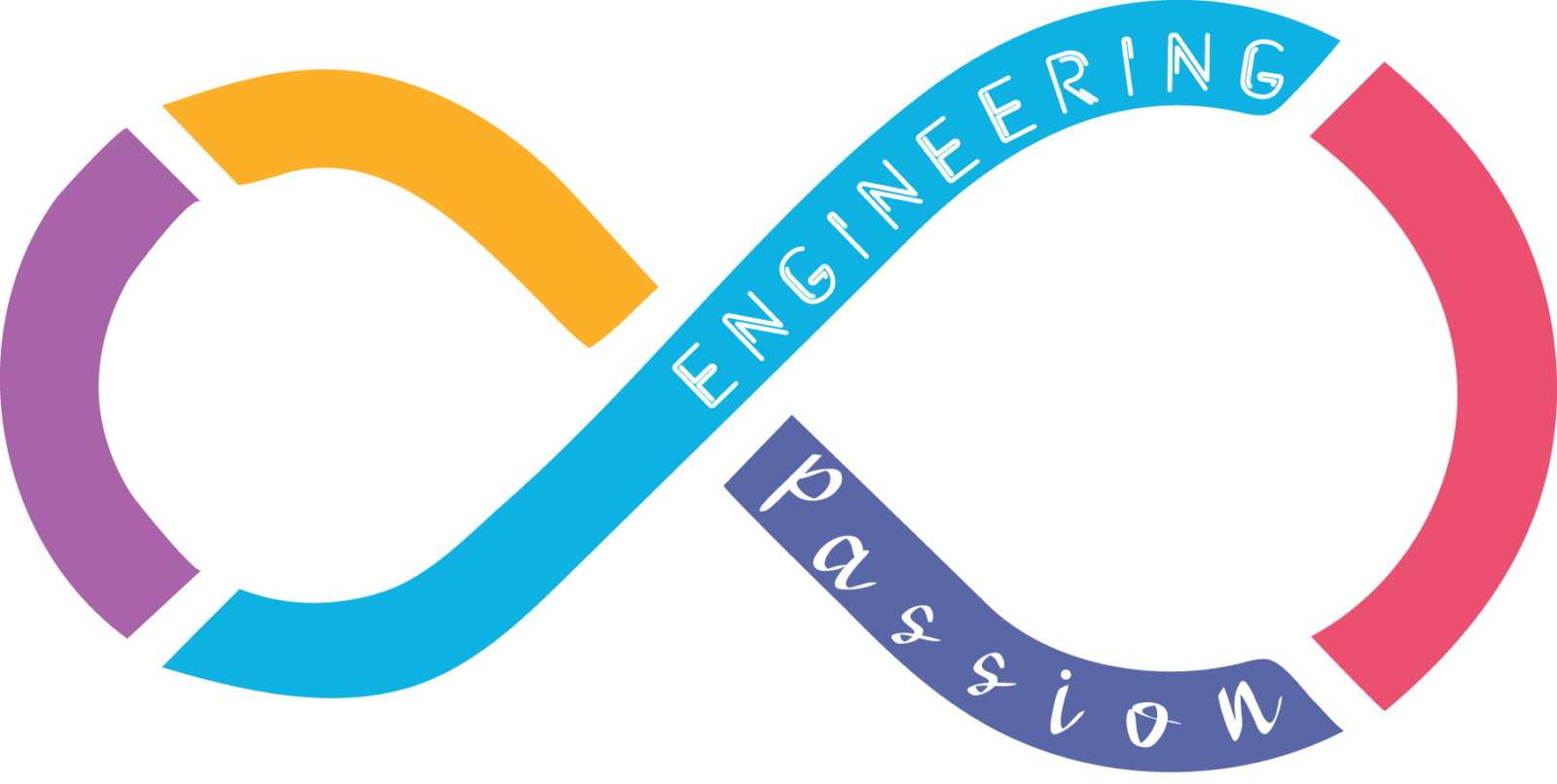 EngineeringPassion.com Logo