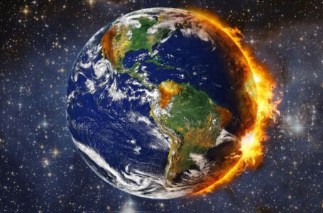 What is Global Warming? Facts, Causes and Effects