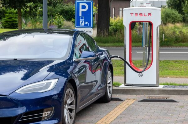 A battery that lasts a million-mile – Tesla's new Milestone