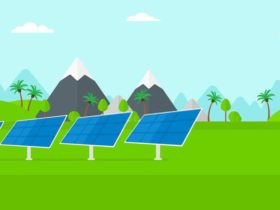 All You Need to Know About Microgrids - Concept Explained