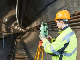 Top Reasons to Conduct Underground Utility Surveys