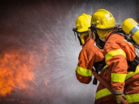 All You Need to Know About Fire Engineering Services