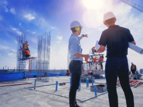 Everything You Need to Know About Civil Engineering
