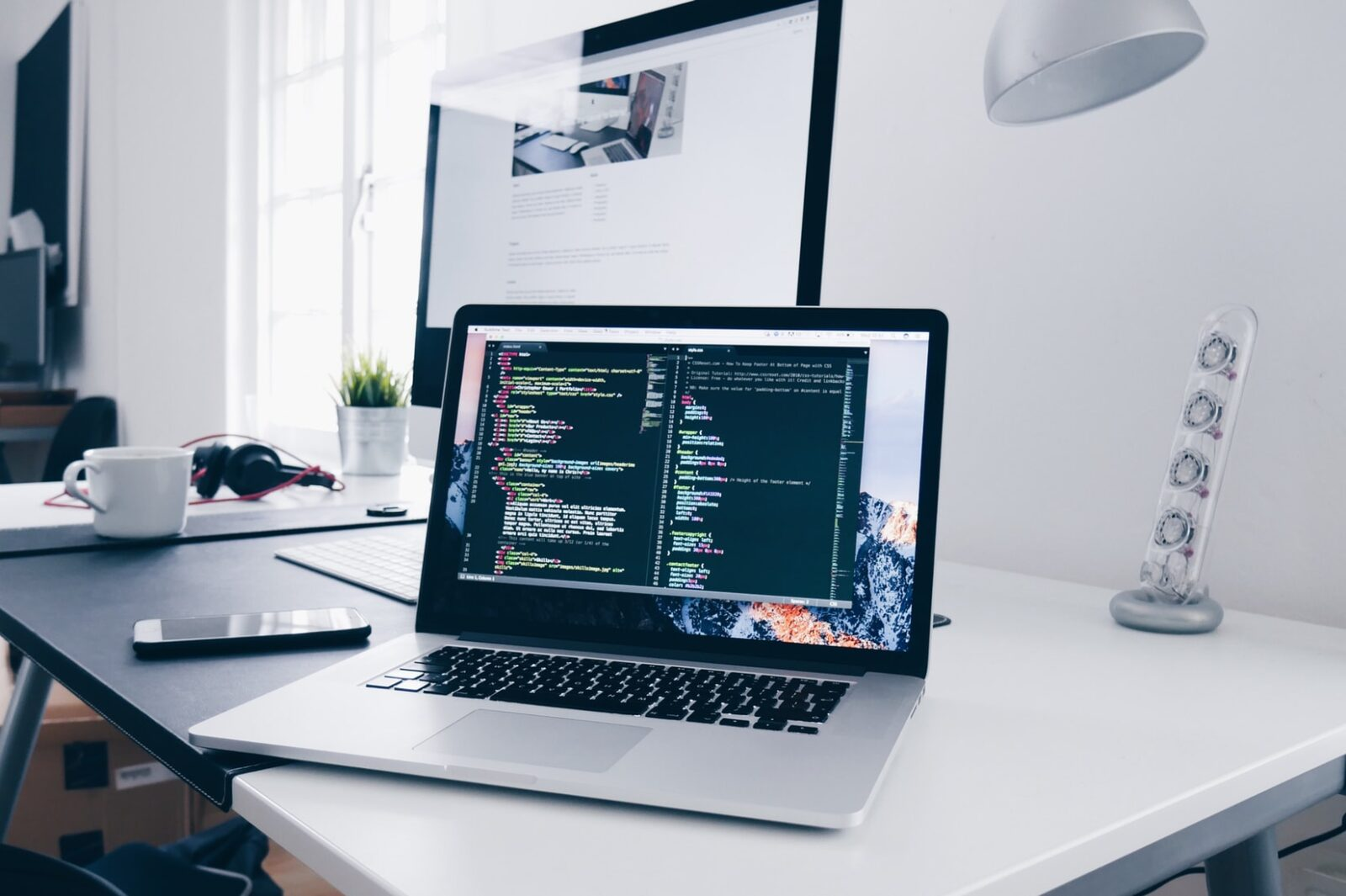 Best Programming Languages for Engineers