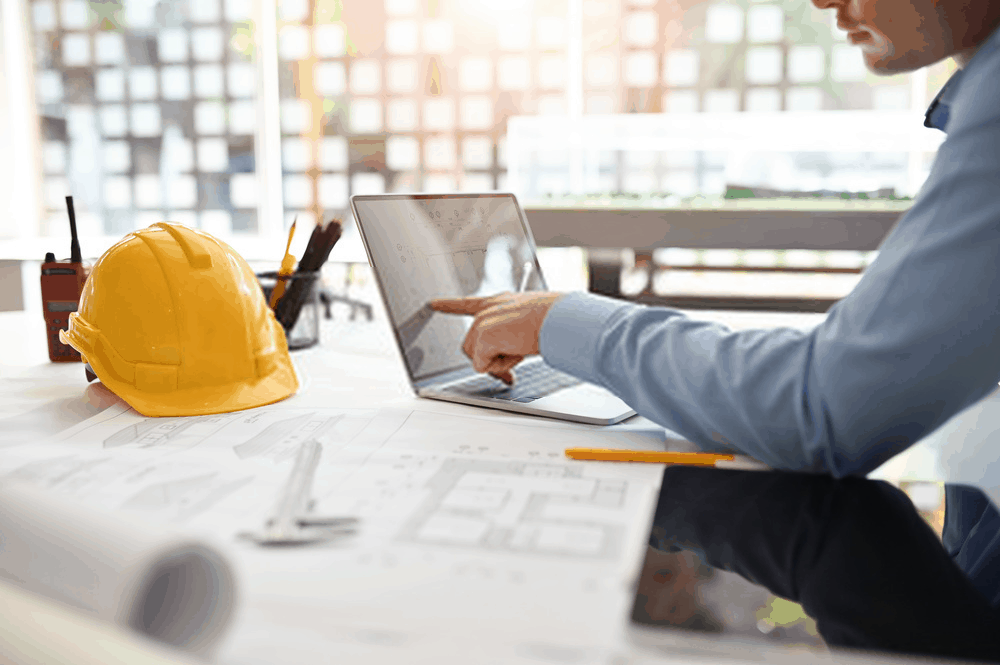 Top 10 Highest Paying Jobs in Engineering