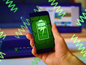 Turning Wi-Fi Signals into Electrical Power Using Energy-harvesting Design