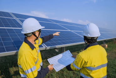 All You Should Know About Energy Engineering