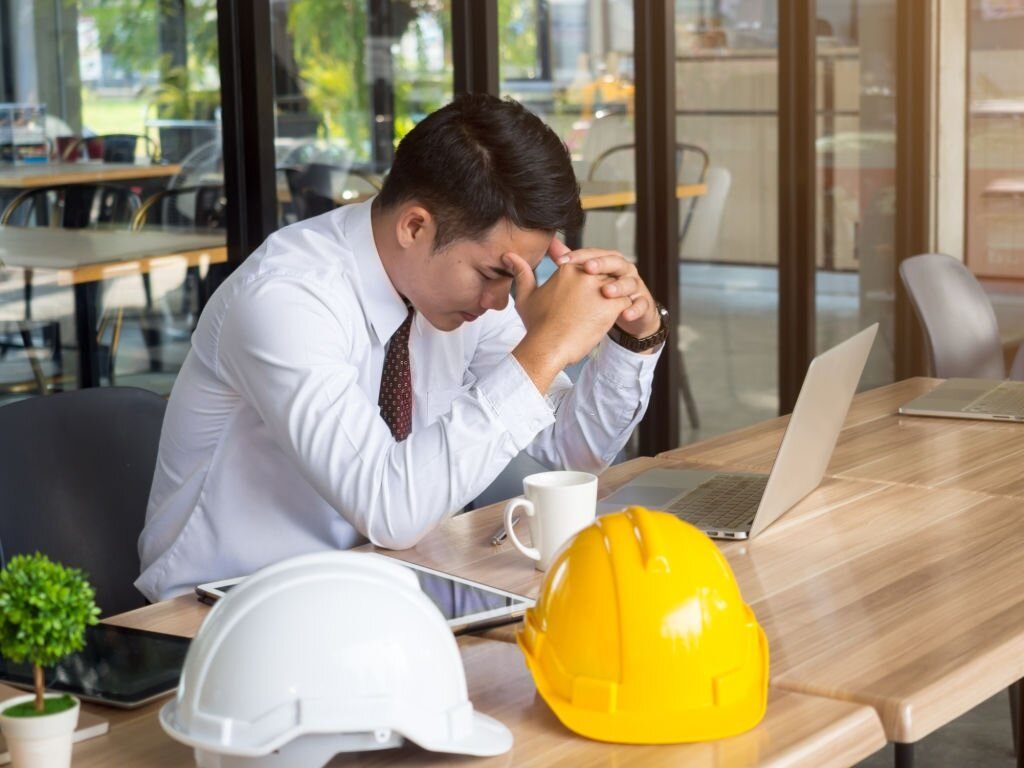 Tips for Solving Engineering Problems Effectively