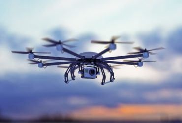 10 Best Drones for Engineers and Geeks