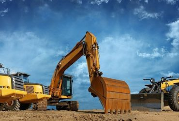 Best Tips for Maintaining Heavy Engineering Machinery