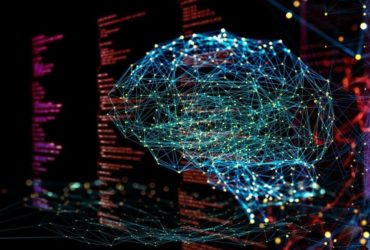 New Machine Learning Algorithm Makes Scientific Research 40,000 Times Faster