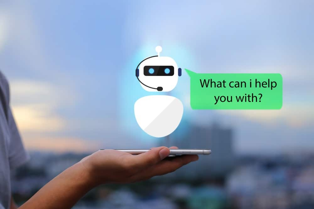 Artificial Intelligence in Social Media and Online Marketing