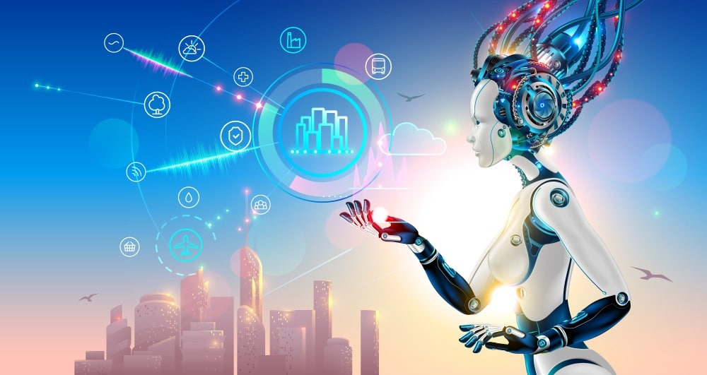 Artificial Intelligence and the Future of Engineering