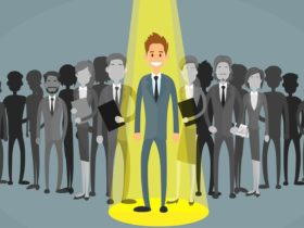 Finding and Hiring the Right Engineer for Your Firm