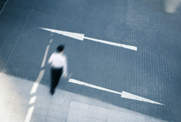 Fear of Career Change: How to Spot, Avoid and Prevent It