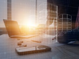 These Solutions Are the Future of Architectural Design Software