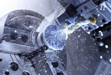 11 Best Practices When Sourcing a CNC Manufacturer for Your Project